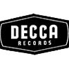 Decca Music