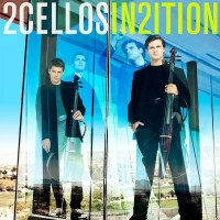 2Cellos ‎– In2ition (CD)