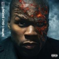50 Cent – Before I Self Destruct (Vinyl)