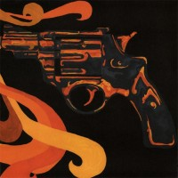 The Black Keys – Chulahoma (Vinyl)