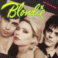 Blondie – Eat To The Beat (Vinyl)