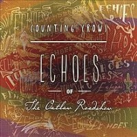 Counting Crows – Echoes Of The Outlaw Roadshow (Vinyl)