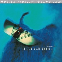 Dead Can Dance – Spiritchaser (Vinyl)