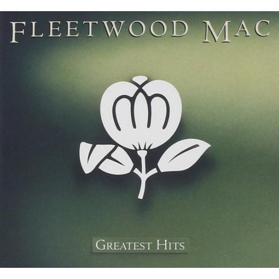 Fleetwood Mac – Greatest Hits (Vinyl)
