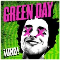 Green Day – ¡UNO! (Vinyl)