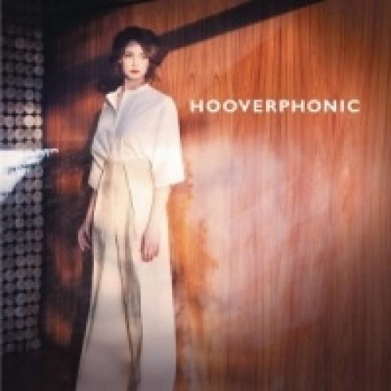 Hooverphonic – Reflection (Vinyl)