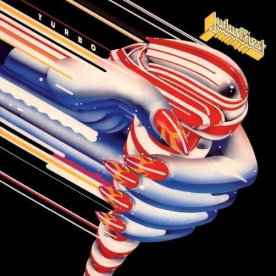 Judas Priest - Turbo 30 (Vinyl)