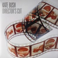 Kate Bush – Director's Cut (Vinyl)
