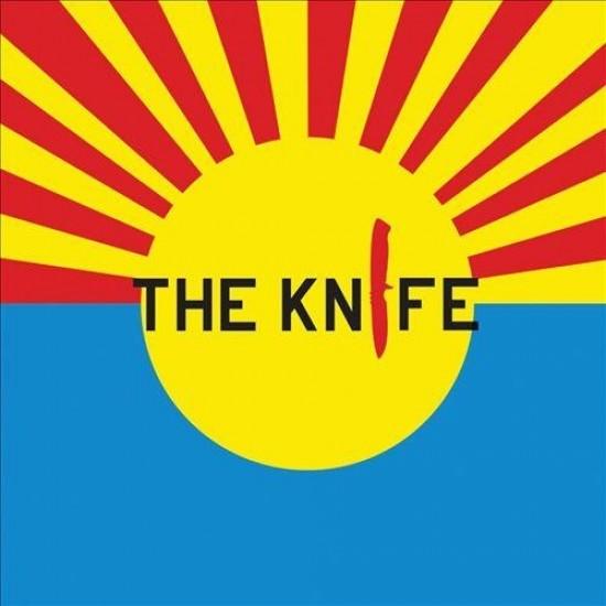 The Knife – The Knife (Vinyl)