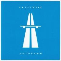 Kraftwerk – Autobahn (Vinyl)