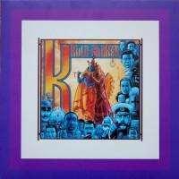 Kula Shaker – K (Vinyl)