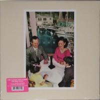 Led Zeppelin – Presence (Vinyl)