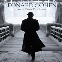 Leonard Cohen – Songs From The Road (Vinyl)