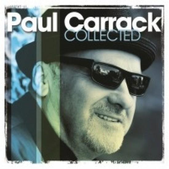 Paul Carrack – Collected (Vinyl)