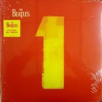 The Beatles – 1 (Vinyl)