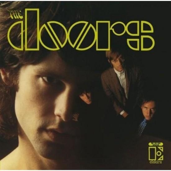 The Doors – The Doors (Vinyl)
