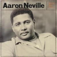 Aaron Neville – Warm Your Heart (Vinyl)