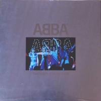 ABBA - The Vinyl Collection (Vinyl)
