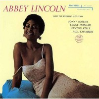 Abbey Lincoln - That's Him! (CD)