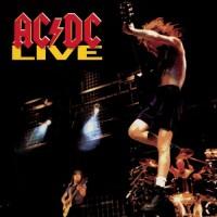 AC/DC – Live (CD)