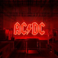 AC/DC ‎– Power Up (Vinyl)