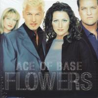 Ace Of Base - Flowers (Vinyl)