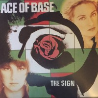 Ace Of Base - The Sign (Vinyl)