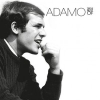 Adamo - Triple Best Of (CD)