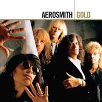 Aerosmith – Gold (CD)