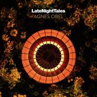 Agnes Obel - LateNightTales (CD)