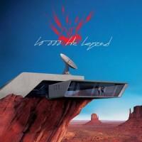 AIR – 10 000 Hz Legend (Vinyl)