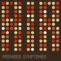 AIR – Premiers Symptômes (Vinyl)