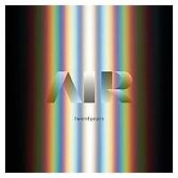 AIR – Twentyears (Vinyl)