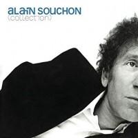 Alain Souchon - (Collection) (Vinyl)