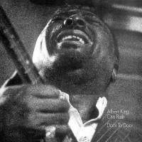Albert King & Otis Rush – Door To Door (Vinyl)