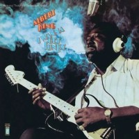 Albert King ‎– I Wanna Get Funky (Vinyl)