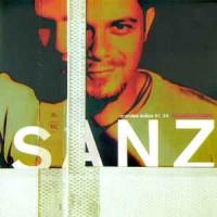 Alejandro Sanz – Grandes Éxitos 97-04 (CD)