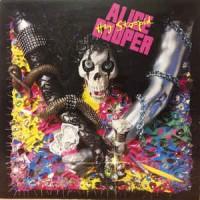 Alice Cooper – Hey Stoopid (Vinyl)