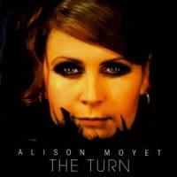 Alison Moyet – The Turn (Vinyl)