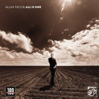 Allan Taylor - All is One (Vinyl)
