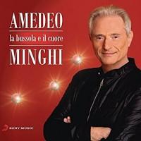 Amedeo Minghi - La Bussola E Il Cuore (Vinyl)