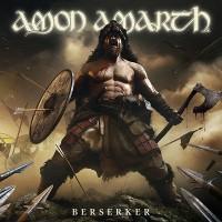 Amon Amarth - Berserker (Vinyl)