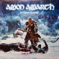 Amon Amarth – Jomsviking (Vinyl)
