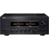Amplificator Integrat Yamaha A-S3000