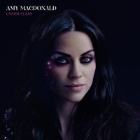 Amy MacDonald ‎– Under Stars (Vinyl)