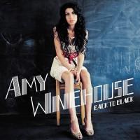 Amy Winehouse – Back To Black (Vinyl)