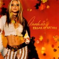 Anastacia – Freak Of Nature (CD)