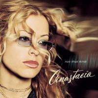 Anastacia – Not That Kind (CD)