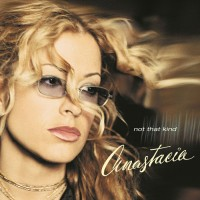 Anastacia – Not That Kind (Vinyl)