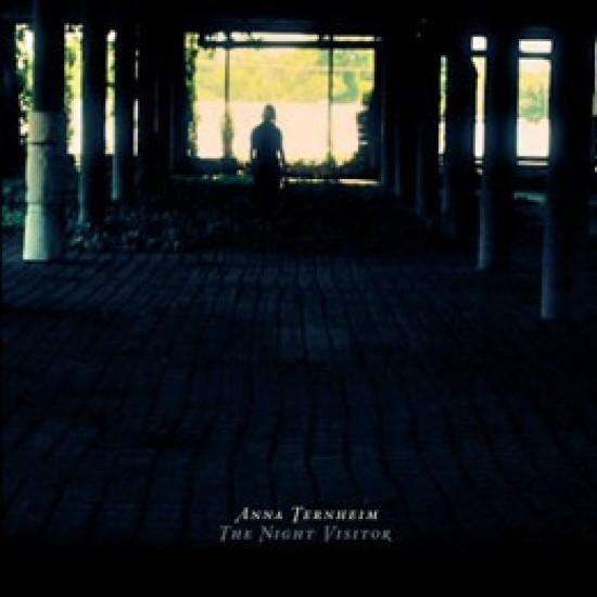 Anna Ternheim – The Night Visitor (Vinyl)